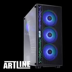 ARTLINE Overlord X77 (X77v58)