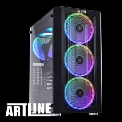 ARTLINE Gaming X92 (X92v24)