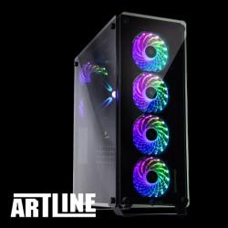 ARTLINE Overlord X92 (X92v21)