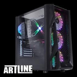 ARTLINE Overlord X96 (X96v07)