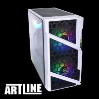 ARTLINE Overlord X97 (X97v22)