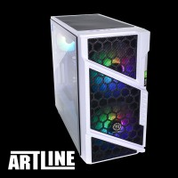ARTLINE Overlord X99 (X99v22)
