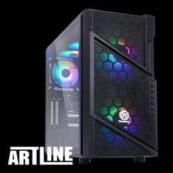 ARTLINE Overlord X99 (X99v31)