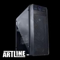 ARTLINE WorkStation W96 (W96v06)