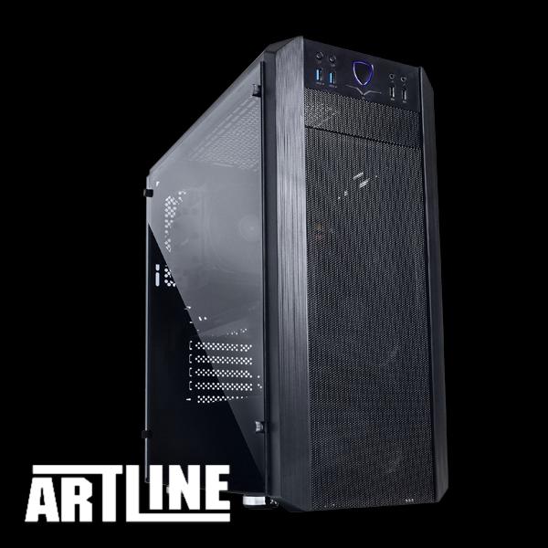 ARTLINE WorkStation W98 (W98v14)
