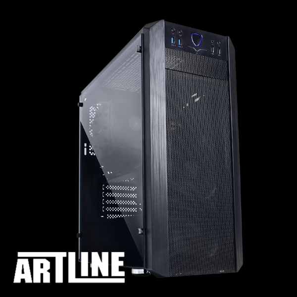 ARTLINE WorkStation W98 (W98v15)