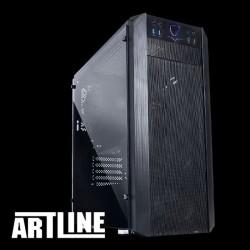 ARTLINE WorkStation W98 (W98v22)