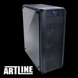 ARTLINE WorkStation W98 (W98v31)