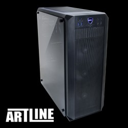 ARTLINE WorkStation W98 (W98v35)