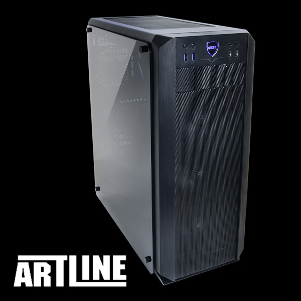 ARTLINE WorkStation W98 (W98v35) купить