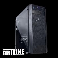 ARTLINE WorkStation W98 (W98v39)
