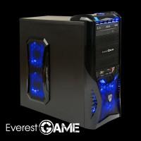 Everest Game 9050 (9050_6716)