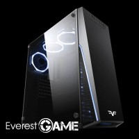 Everest Game 9070 (9070_4205)