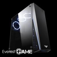 Everest Game Pro 9090 (9090_8821)