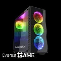 Everest MSI Dragon PC 9057 (9057_6410)