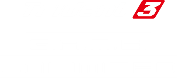 TRIDENT 3 GAME UNLIMITED