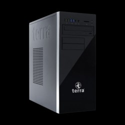 Terra PC-GAMER 6250
