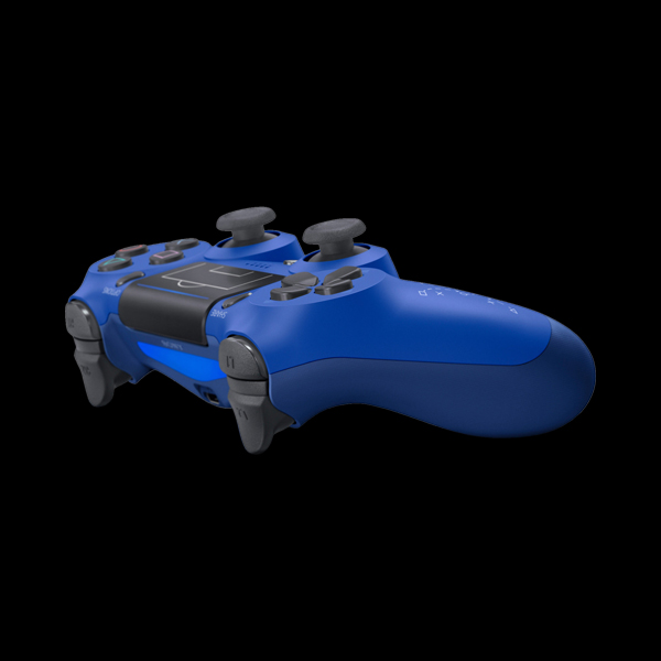 PlayStation 4 Dualshock 4 v2 Wireless Controller F.C. цена