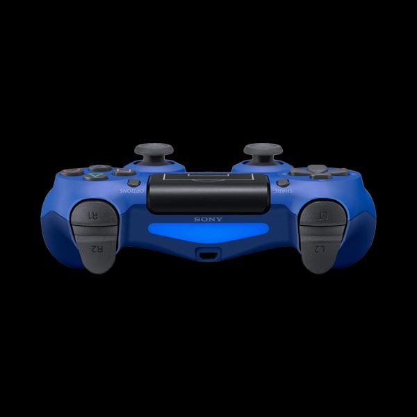 PlayStation 4 Dualshock 4 v2 Wireless Controller F.C. фото