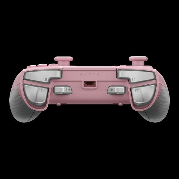 Razer Raiju Tournament Edition Bluetooth Quartz (RZ06-02610200-R3G1) в интернет-магазине