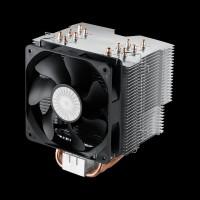 Cooler Master Hyper 612 (RR-H6V2-13PK-R1)