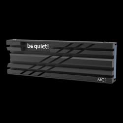 Пассивное охлаждение для SSD be quiet! MC1 (BZ002)