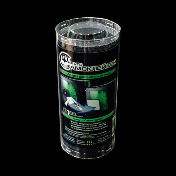 Фильтр для корпуса Самоклейкин G1 купить