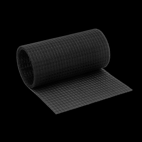 Фильтр для корпуса Самоклейкин G1 цена