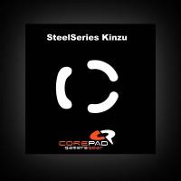 Corepad Glides for SteelSeries for SteelSeries Kinzu/v2 Pro/v3/Kana/Kana v2