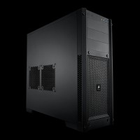 Corsair Carbide 300R (CC-9011014-WW)