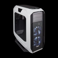 Corsair Graphite 780T White (CC-9011059-WW)