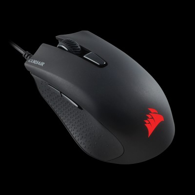 Corsair Harpoon RGB Gaming Mouse (CH-9301011-EU) купить