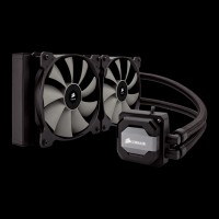 Corsair Hydro Series H110i (CW-9060026-WW)