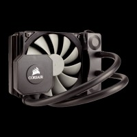 Corsair Hydro Series H45 (CW-9060028-WW)