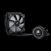 Corsair Hydro Series H75 (CW-9060015-WW)