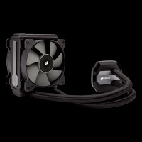 Corsair Hydro Series H80i v2 (CW-9060024-WW)