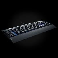 Corsair Vengeance K90 MMO Mechanical Gaming Keyboard