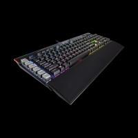 Corsair K95 RGB Platinum Cherry MX Brown (CH-9127012-NA)