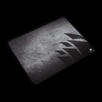 Corsair MM300 Small Gaming Mouse Pad (CH-9000105-WW)