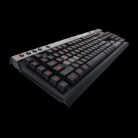 Corsair Raptor K30 Gaming Keyboard (CH-9000224-RU)