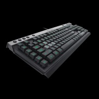 Corsair Raptor K40 Gaming Keyboard (CH-9000223-RU)
