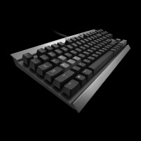 Corsair Vengeance K65 Compact Mechanical (CH-9000040-NA)
