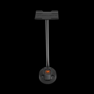 Cougar Bunker S Headset Stand купить