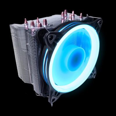 Aardwolf Performa 10X RGB (APF-10XPFM-120RGB) фото