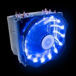 Aardwolf Performa 10X LED (АPF-10XPFM-120LED)