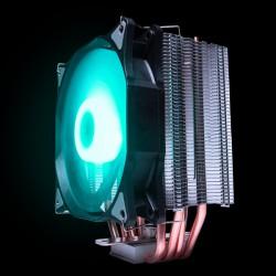 Aardwolf Performa 9X RGB (APF-9X-120RGB)