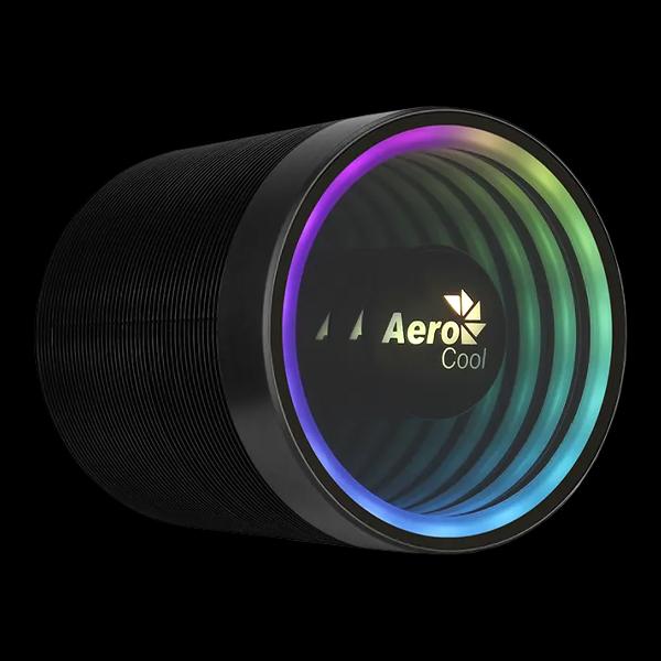 AeroCool Mirage 5 фото