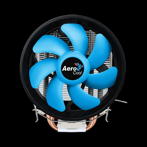 AeroCool Verkho 2 Plus стоимость