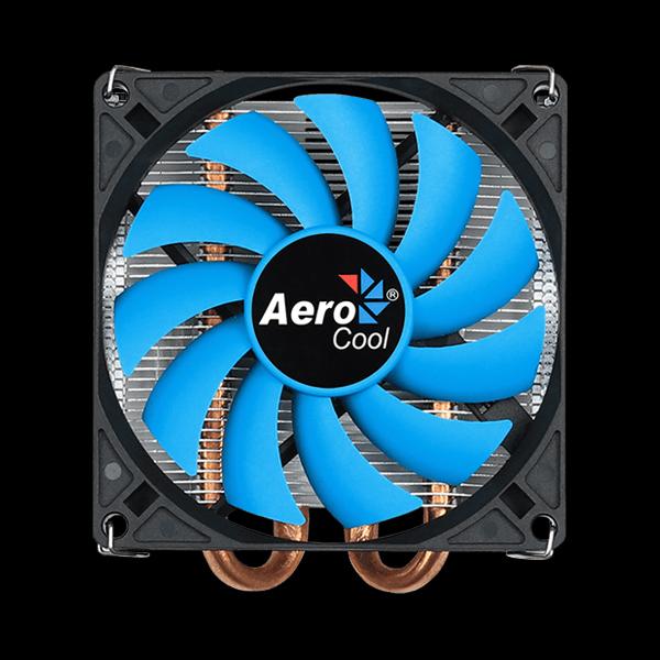 AeroCool Verkho 2 Slim купить