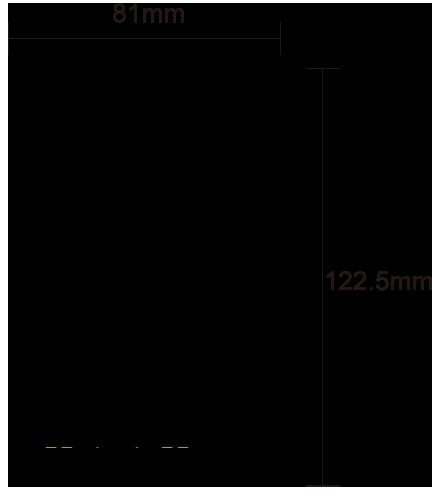 Размеры охлаждения картинка 3